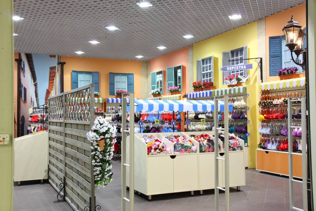 shop__street_bilizna_03