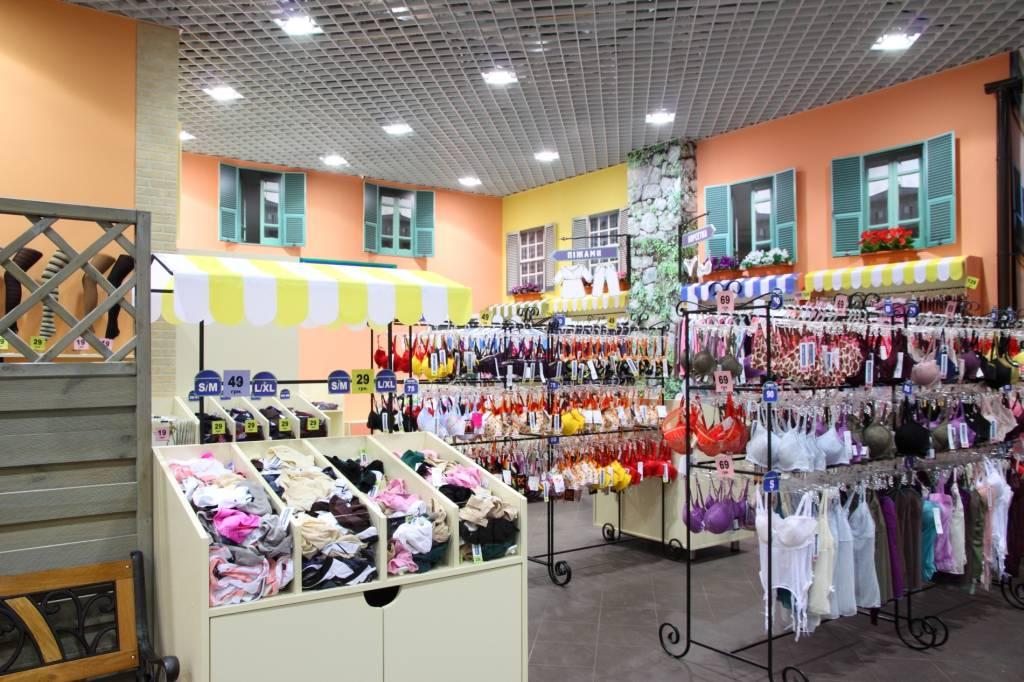 shop__street_bilizna_04