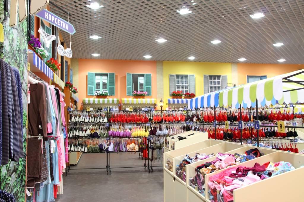 shop__street_bilizna_05
