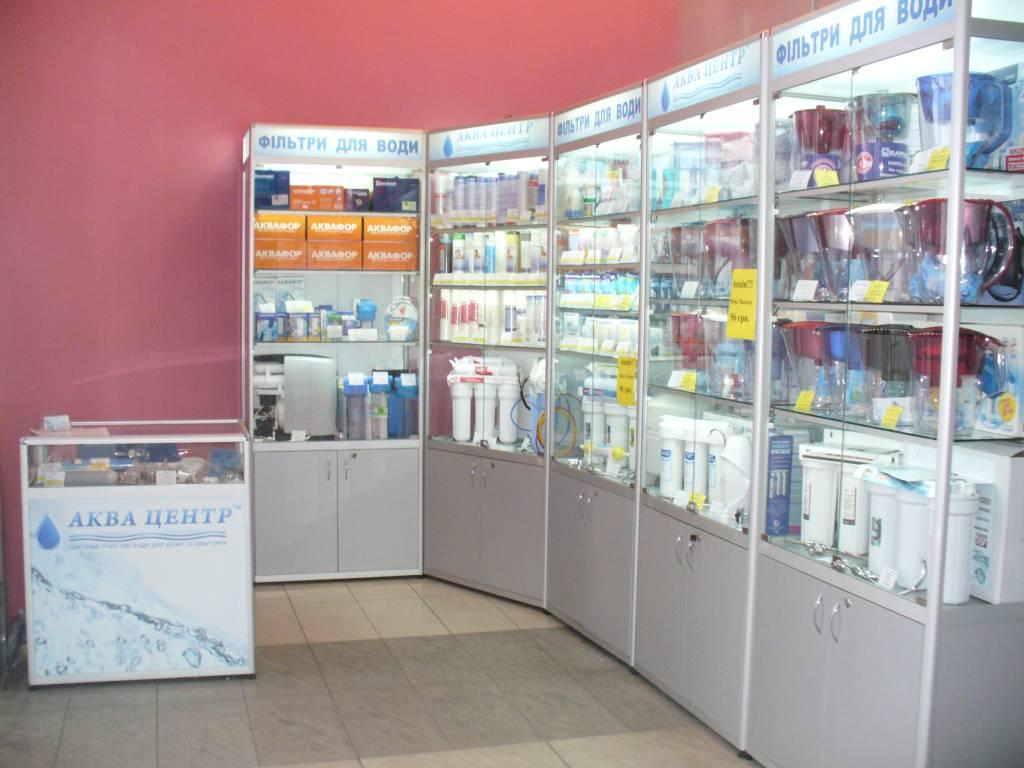 shop_akva-centr_aqva_center_03