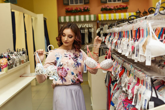 shop_bilizna-street_IMG_3654