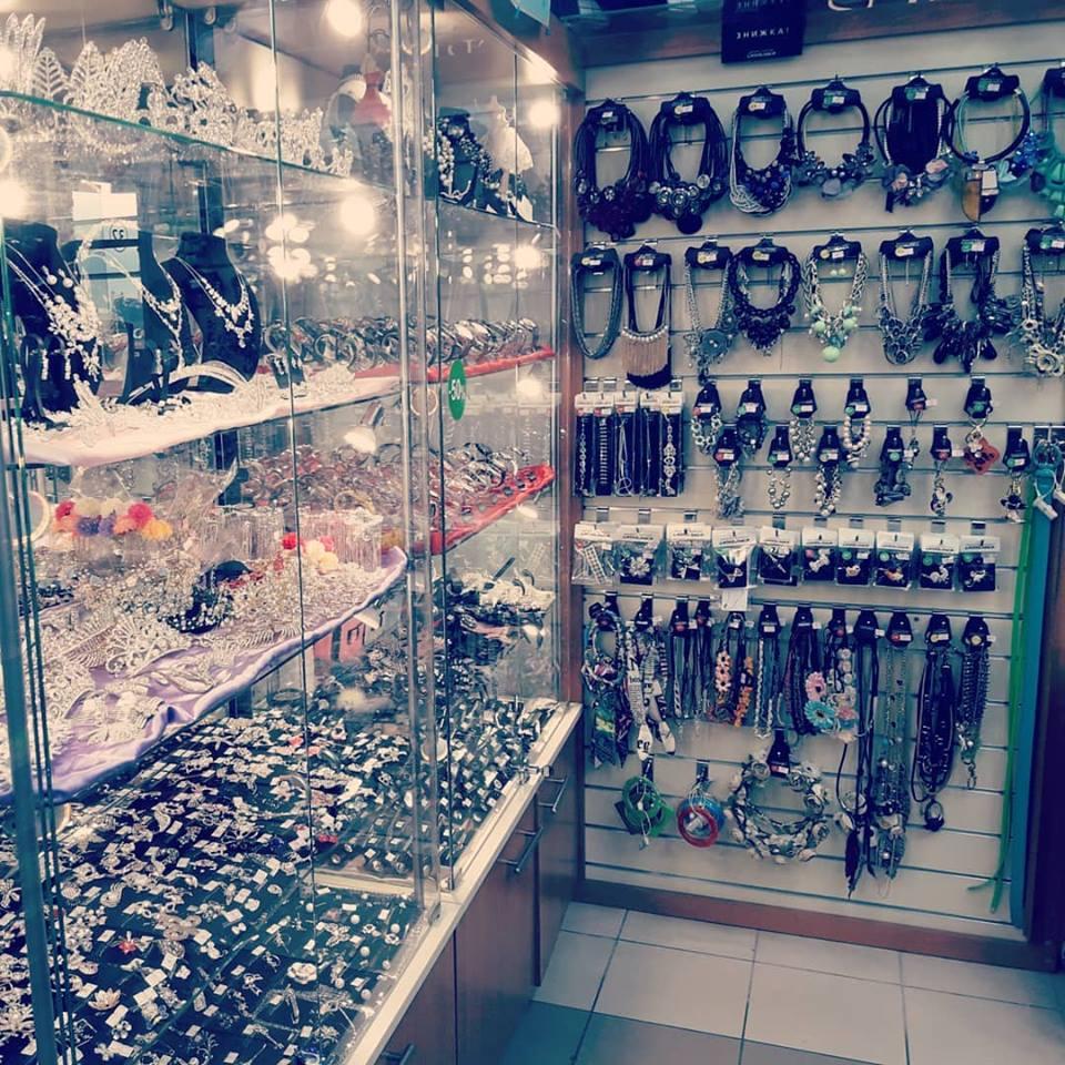 shop_casablanca_40764760_1900498310038145_2959718923529879552_n