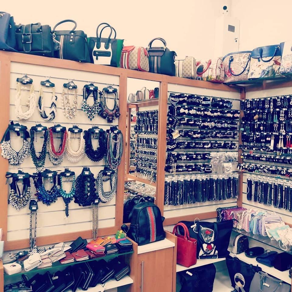 shop_casablanca_40768680_1900498356704807_5825178351593062400_n