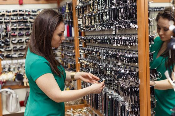 shop_casablanca_IMG_3413