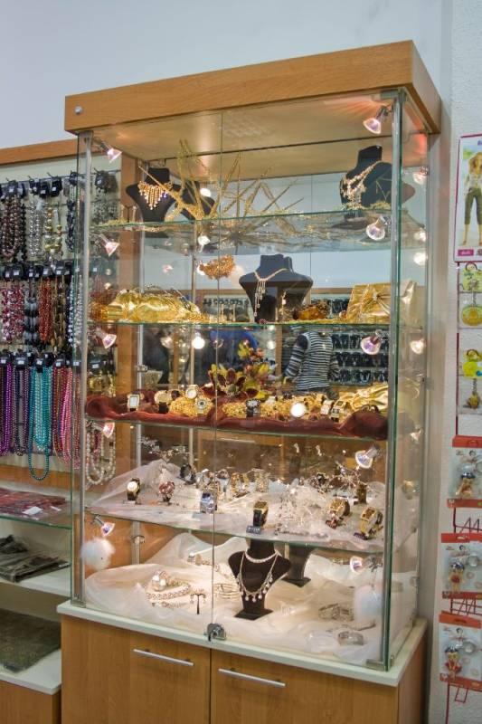 shop_casablanca_casablanca_03
