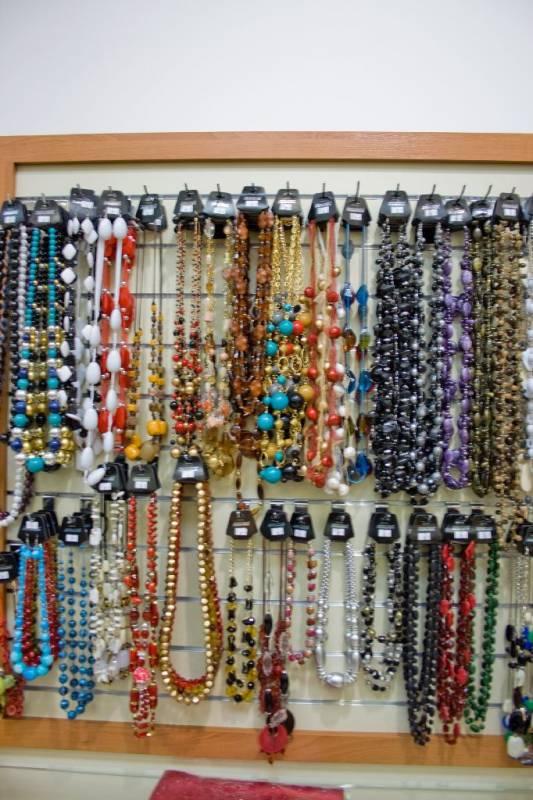 shop_casablanca_casablanca_04