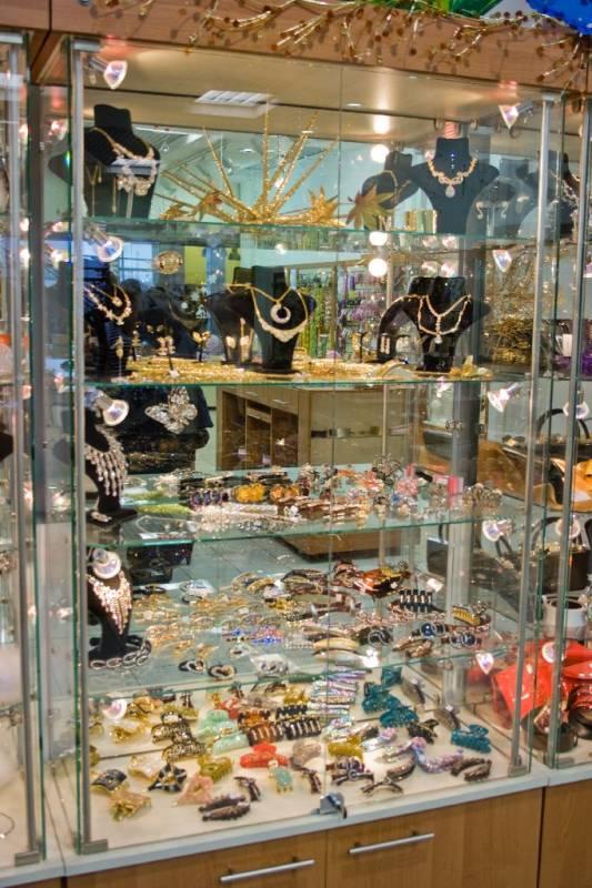 shop_casablanca_casablanca_06