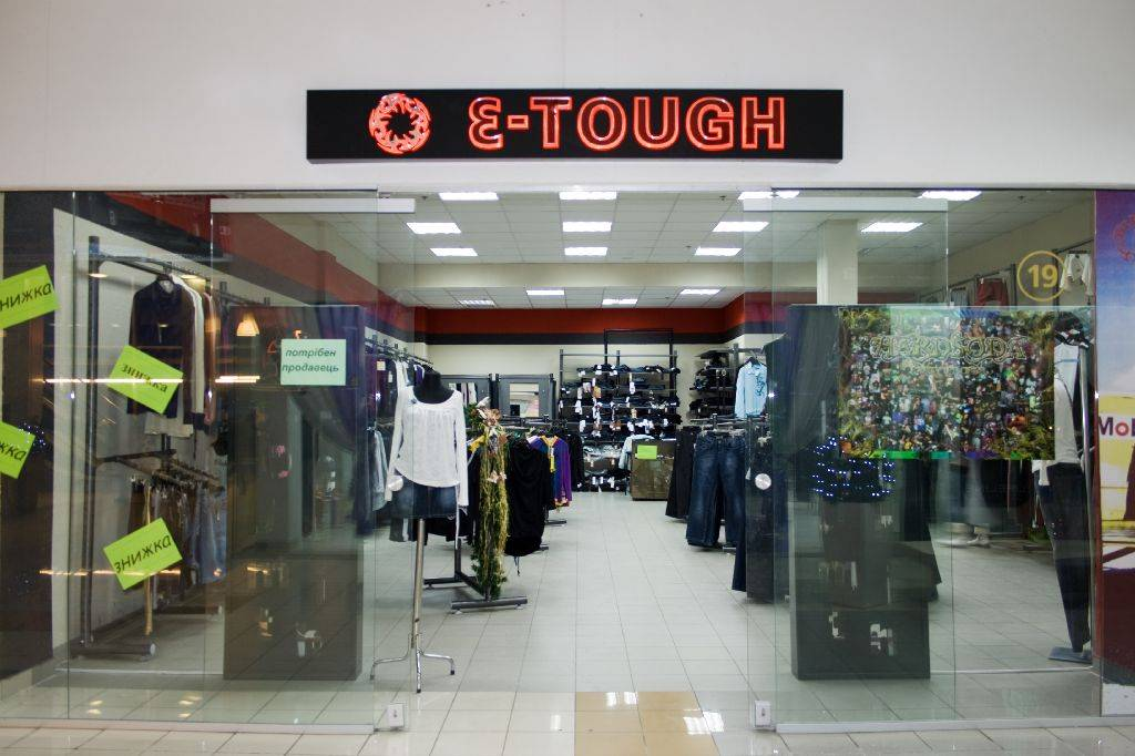 shop_e-tough_e-touch_01