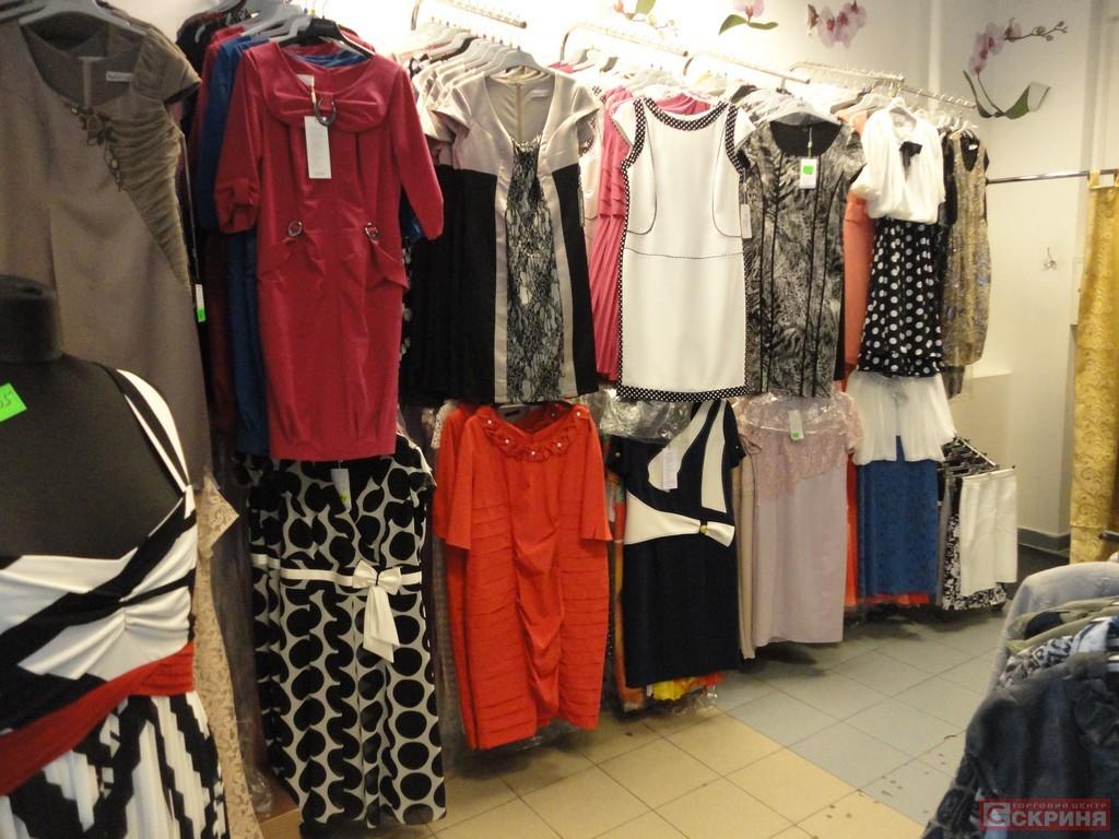shop_iren_DSC07817