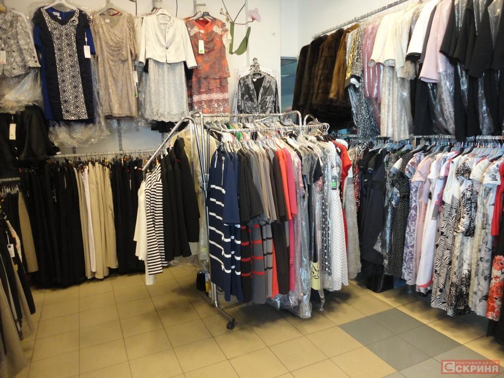 shop_iren_DSC07818