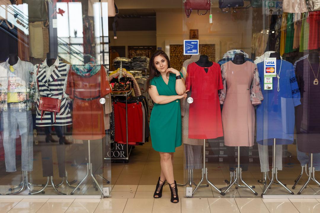 shop_iren_IMG_3429