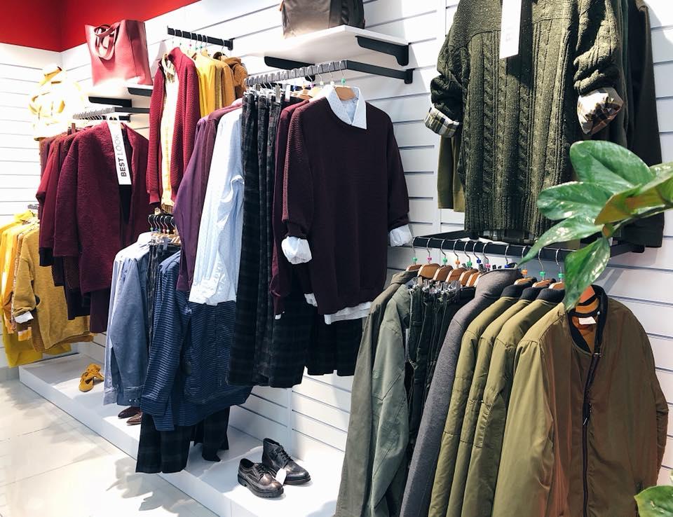 shop_obnova-euroshop_42111779_2039371522767540_7568724779285348352_n
