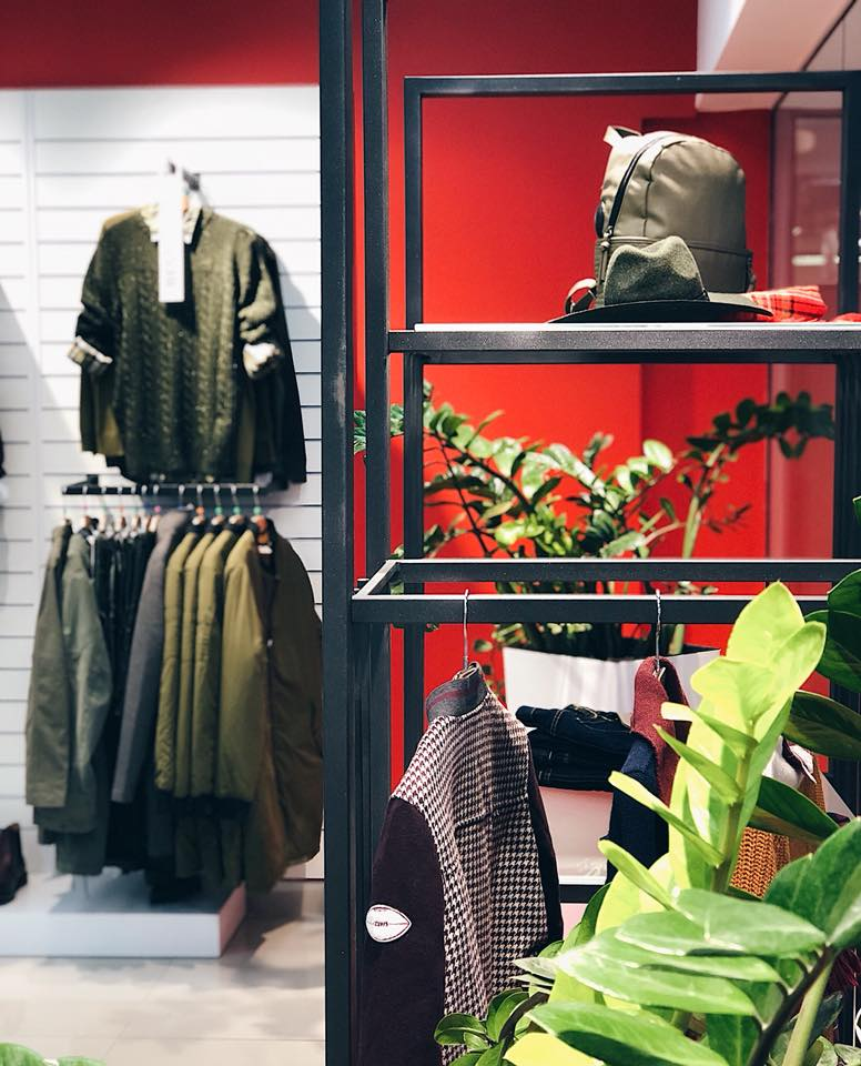 shop_obnova-euroshop_42221578_2039371466100879_3538892424422096896_n