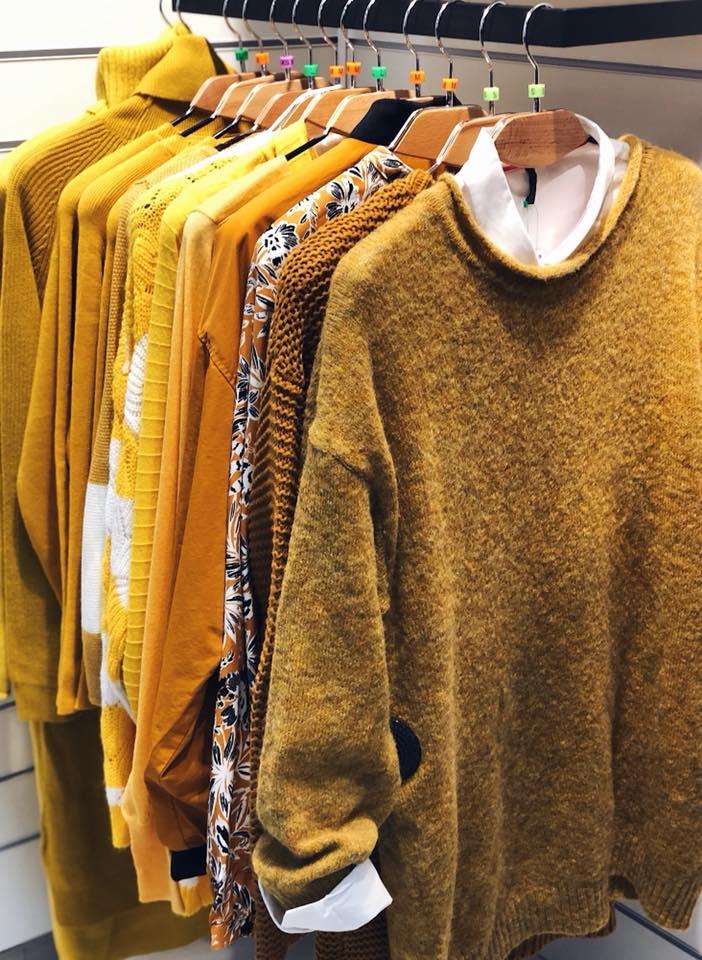 shop_obnova-euroshop_42242895_2039371306100895_2907989907920125952_n
