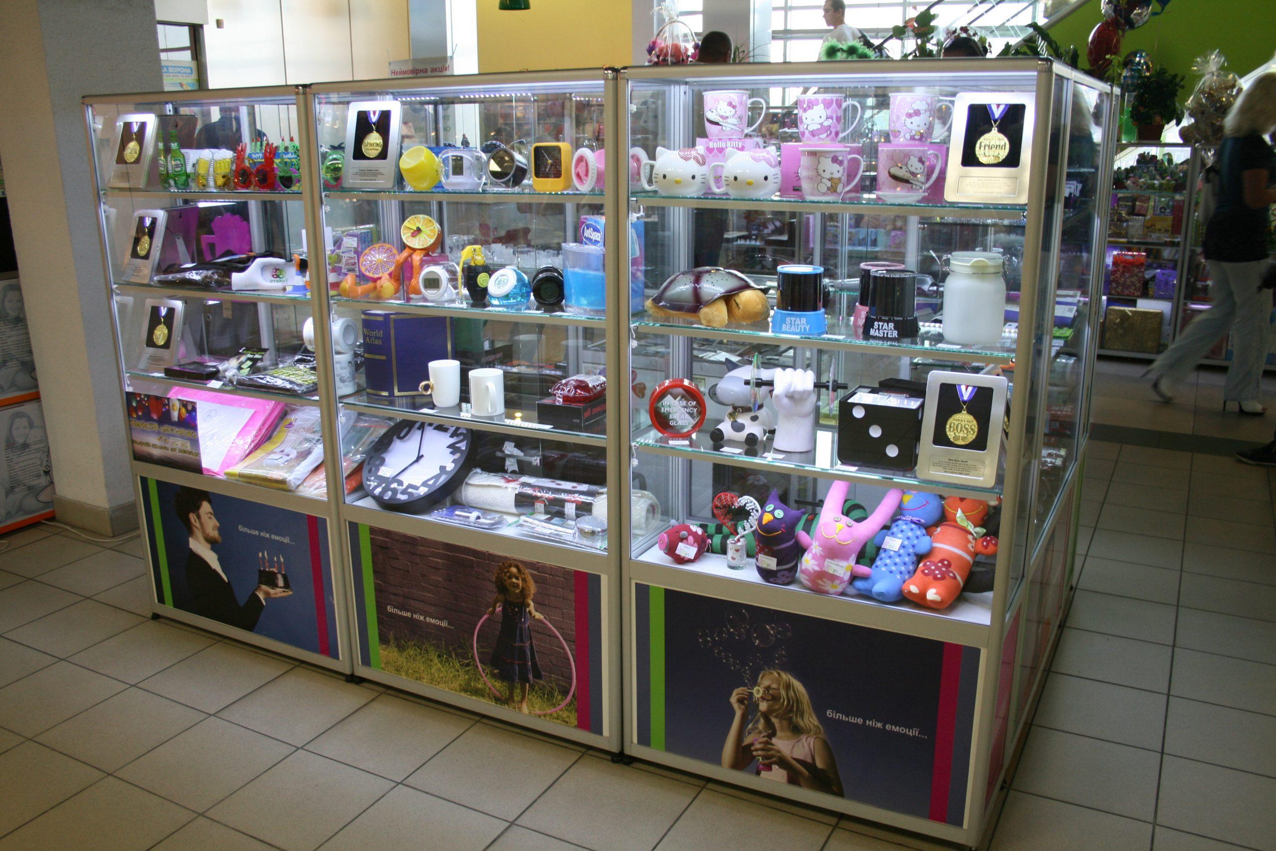 shop_otakoi_IMG_0643