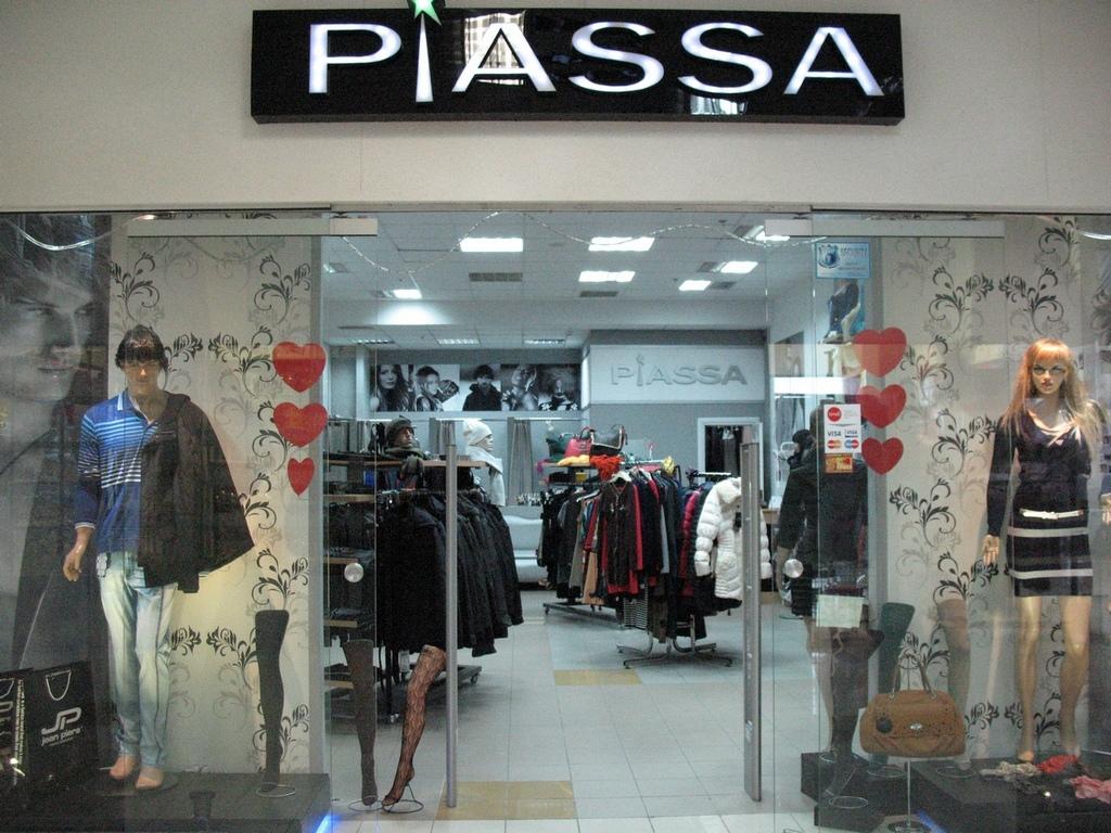 shop_piassa_Piassa_001