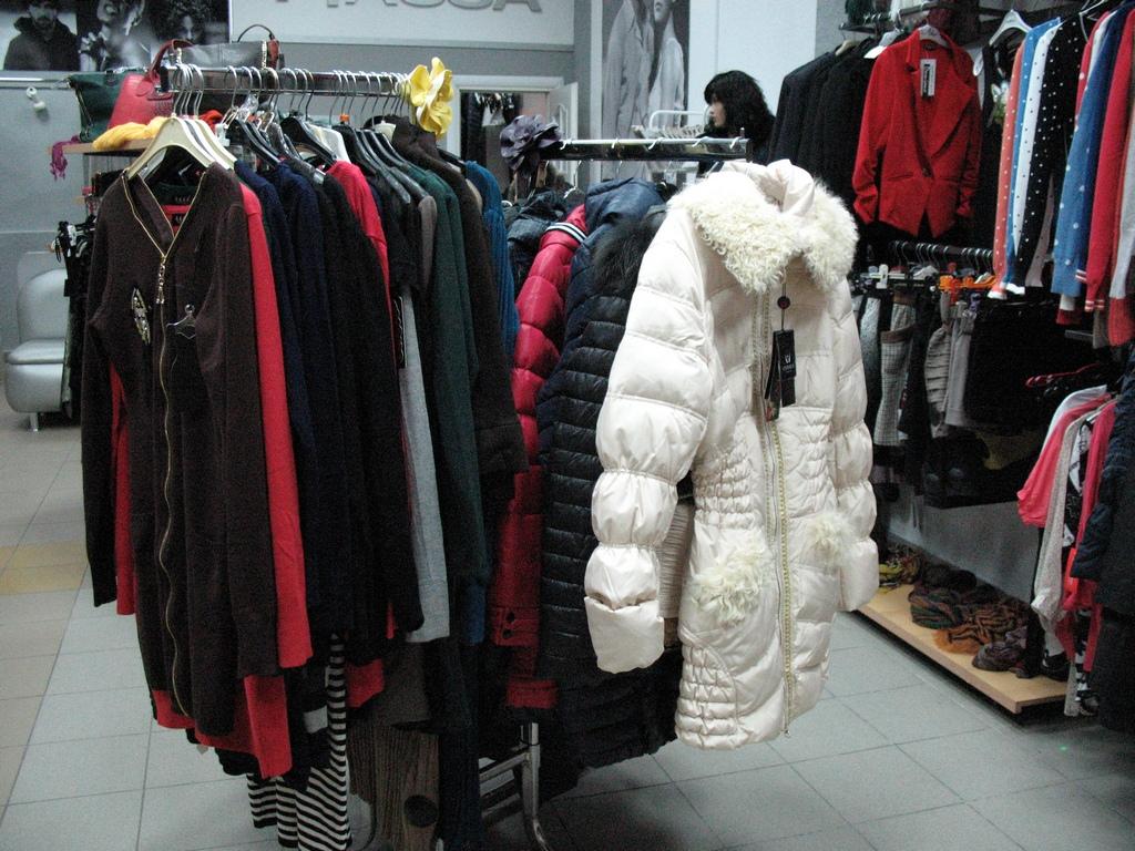 shop_piassa_Piassa_002