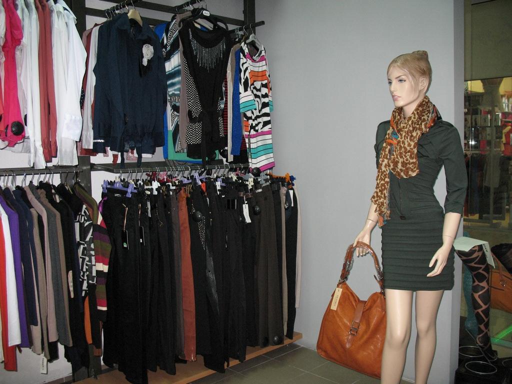 shop_piassa_Piassa_008