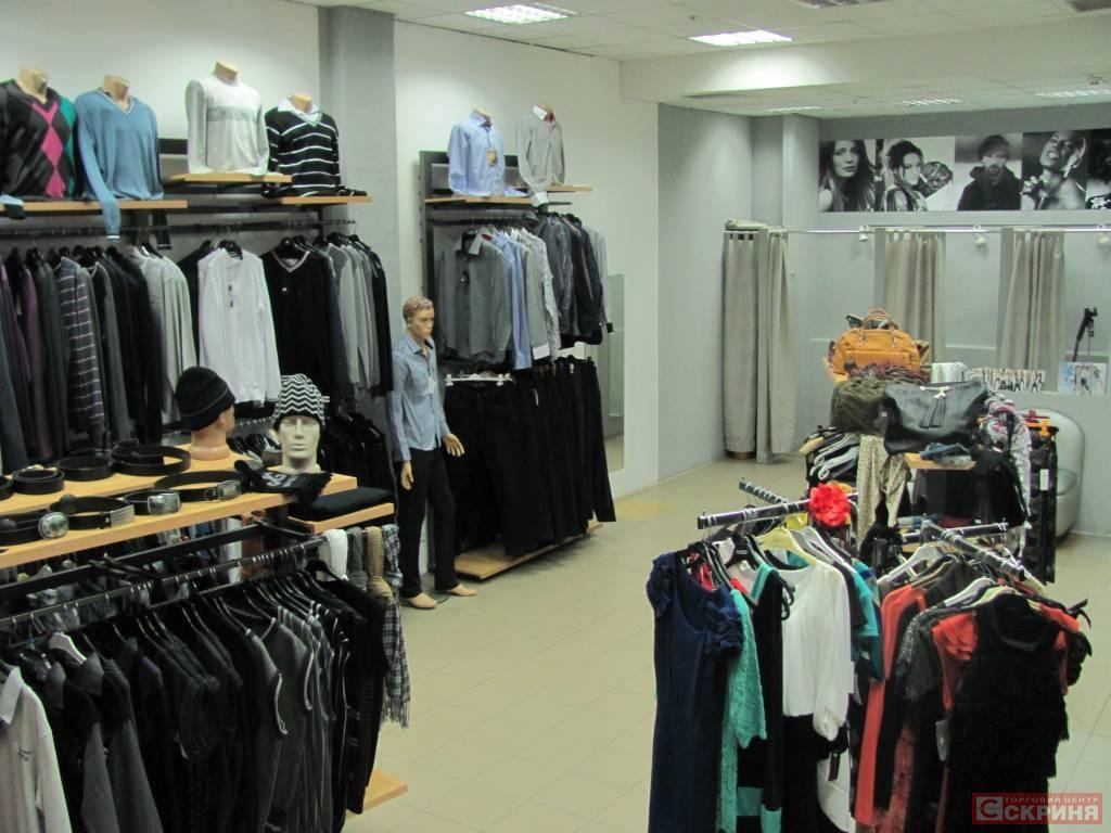 shop_piassa_piassa_05
