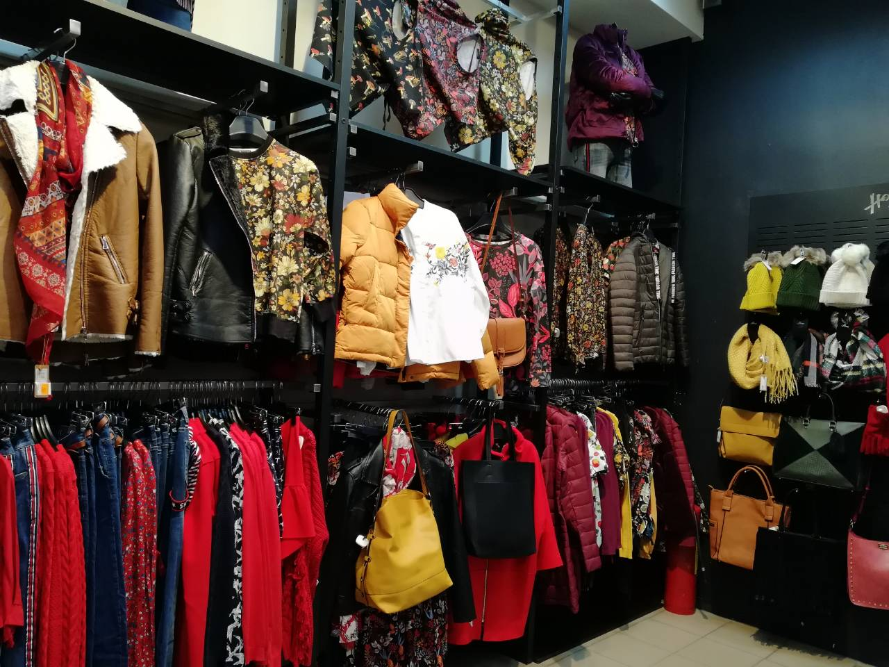 shop_scotfree_IMG-45f4e709533284f0f7717f2fd06f0847-V