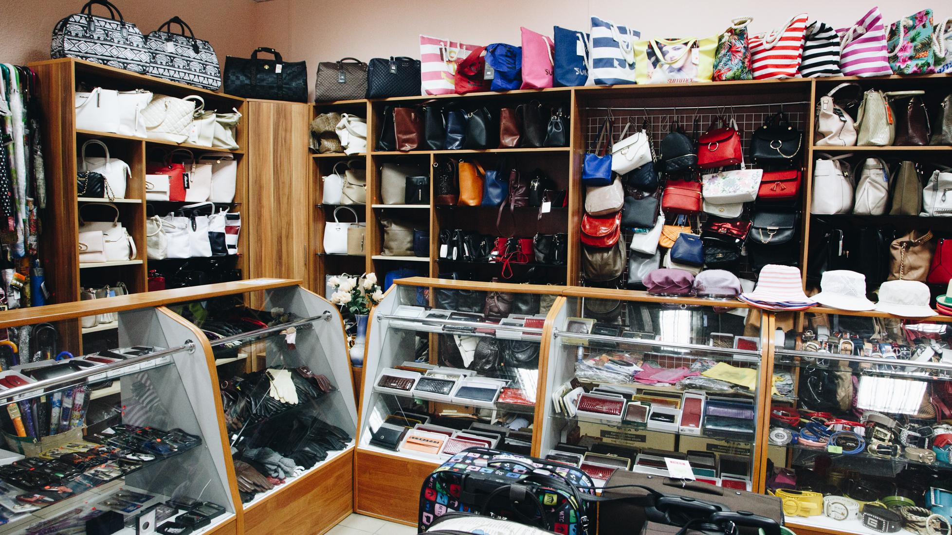shop_stil-plus_703A9816