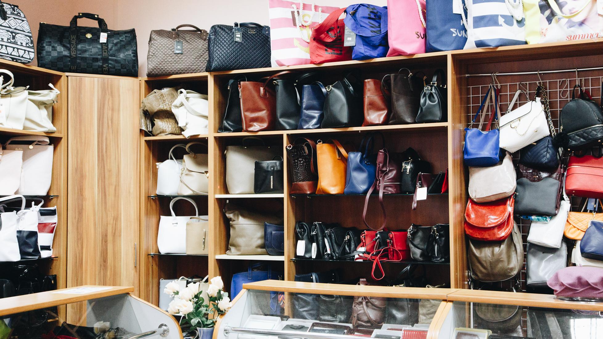 shop_stil-plus_703A9820