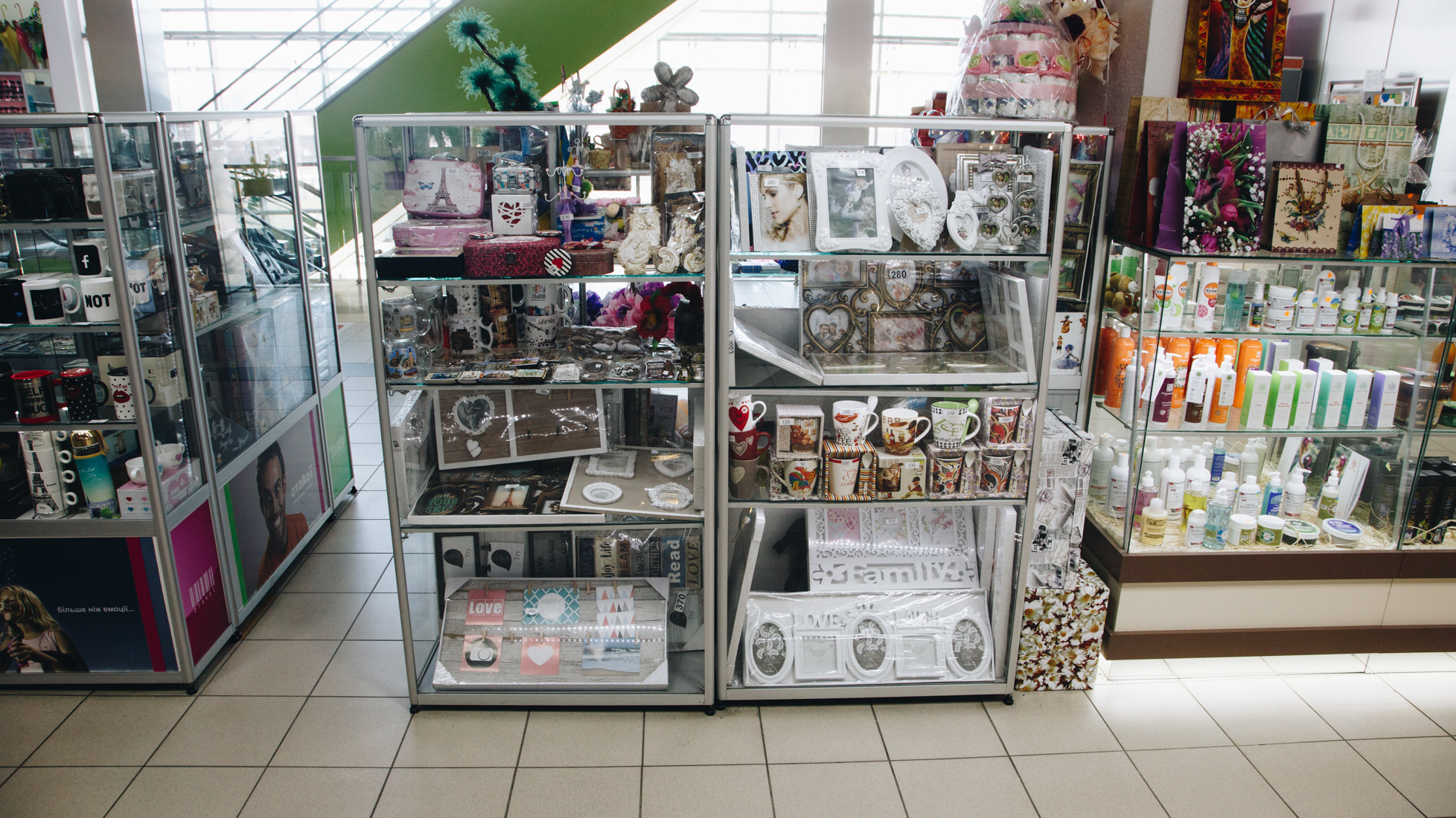 shop_suveniri-ta-podarunki_703A9871