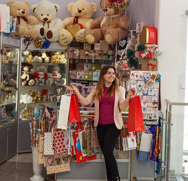shop_suveniri-ta-podarunki_IMG_3670