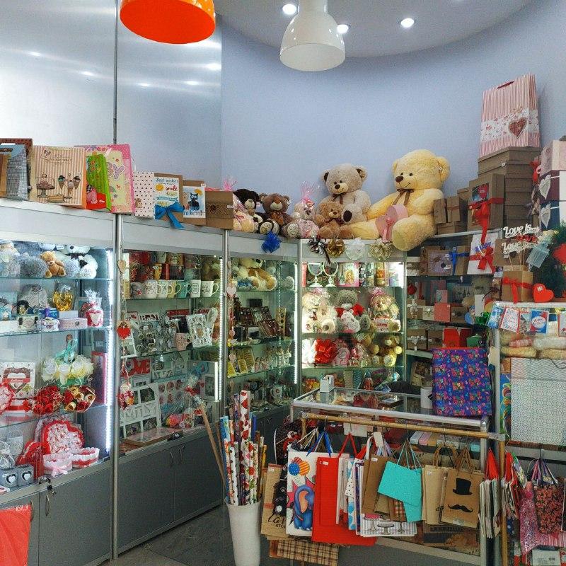 shop_suveniri-ta-podarunki_photo5453974018102241717