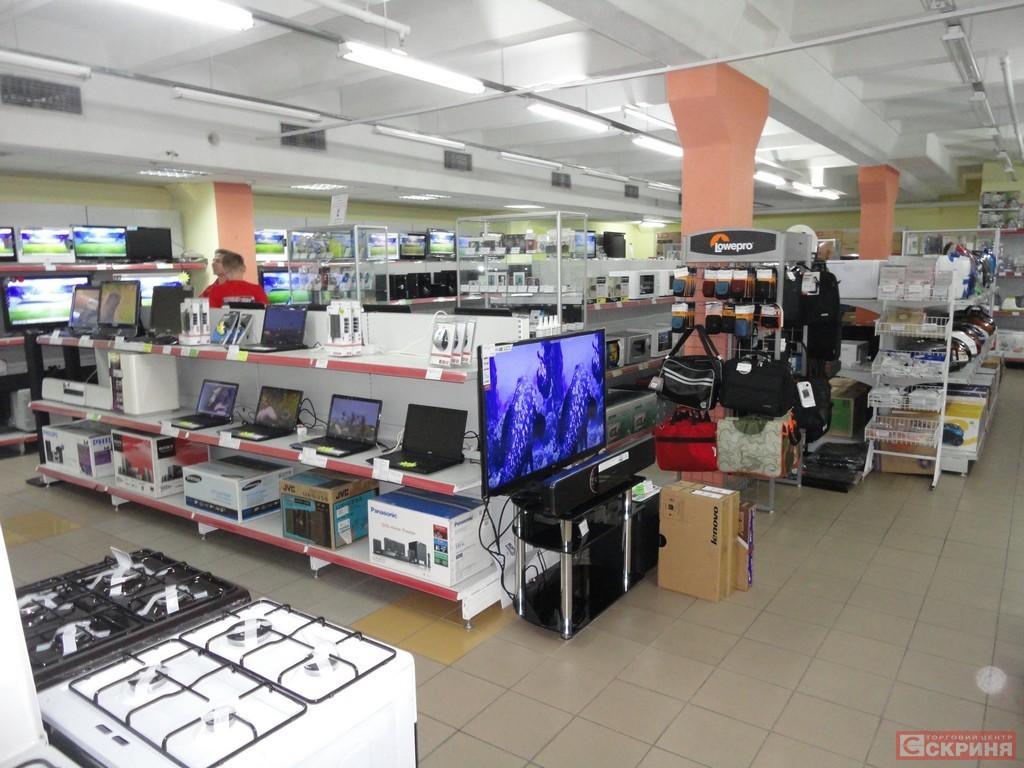 shop_tehno-kom_DSC07758