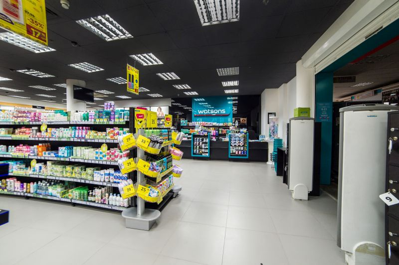 shop_watsons_WSS_8102_res