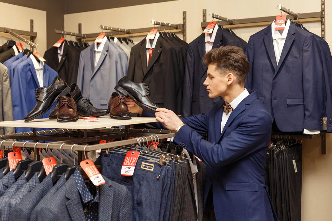 shop_we_IMG_3108