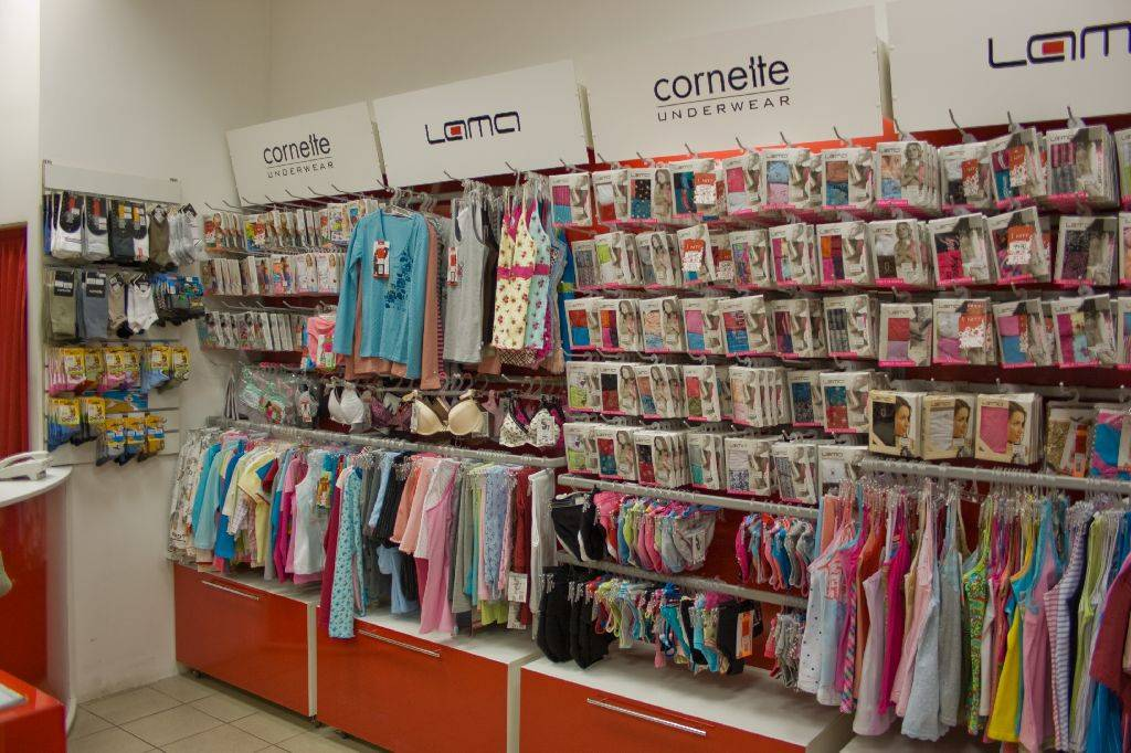 shops_lanett_img_shop_lanett_lanett_03