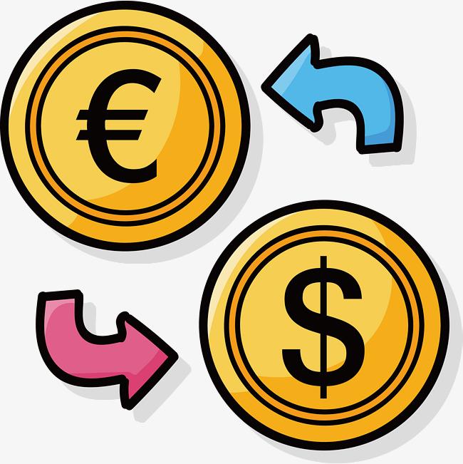 Обмінник валют цілодобово