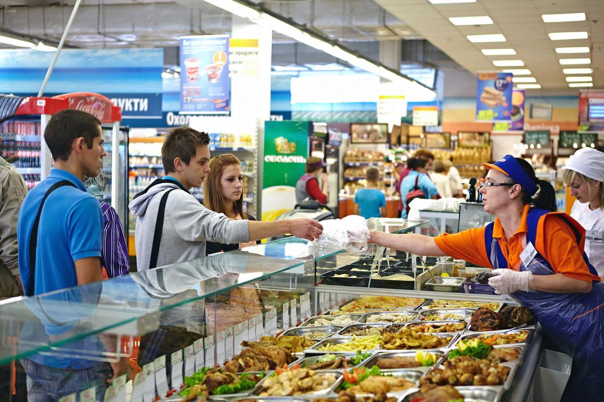 shops_supermarket-silpo_img_silpo01b