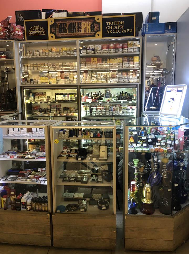 shops_tabakerka_img_IMG_7457