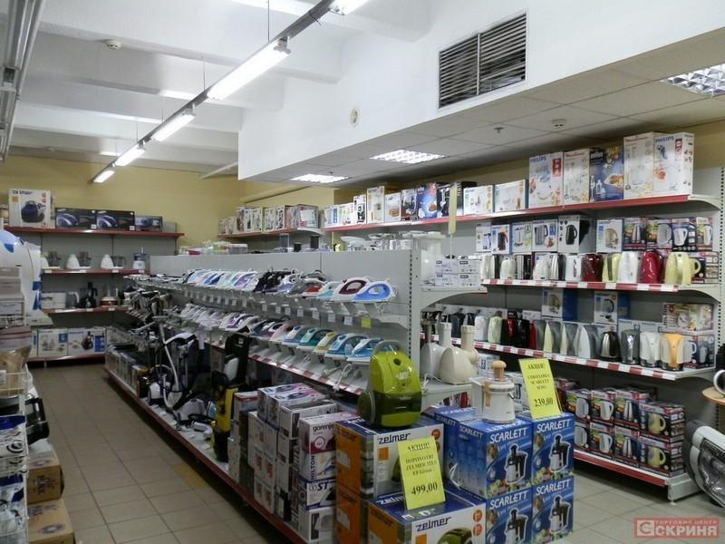 shops_tehno-kom_img_conv08