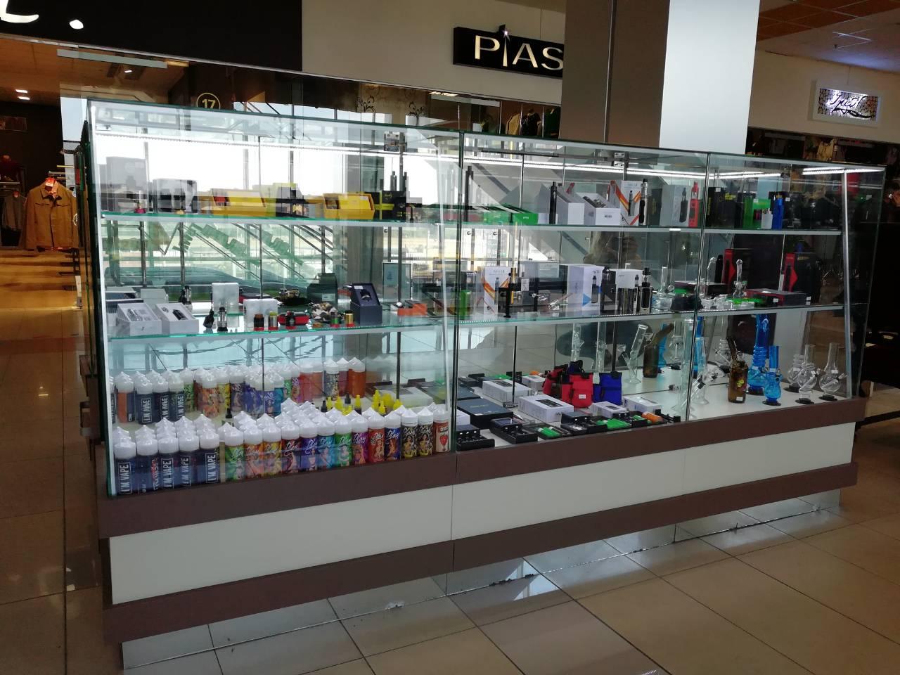 shops_vape-shop_img_IMG-09d224d90b971fd66400b945d4c2127a-V