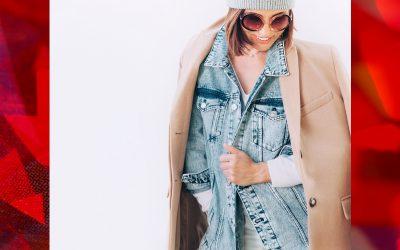 Куртка чи пальто: який верхній одяг обрати на осінь?