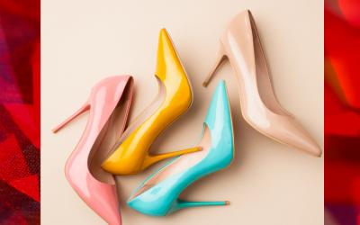 5 взуттєвих лайфхаків