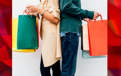 Як під час шопінгу не купити зайві речі?